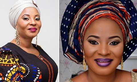 Was Late Actress, Moji Olaiya Poisoned? This What Her Family Have To Say