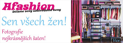 http://www.afashion.cz/index.php?route=information/information&information_id=19