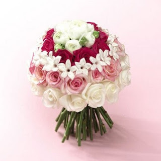 Какие бывают свадебные букеты? букет, букеты свадебные, рекомендации, свадьба, цветы, букет невесты, букет на свадьбу, выбор букета, выбор цветов, оформление букета, стили букетов, гармония, стиль, свадебные аксессуары, свадебные наряды, http://prazdnichnymir.ru/, Советы и рекомендации для невесты. http://eda.parafraz.space/