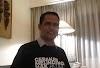 KPU Banten: Ayo, Cek Nama Warga Di DPT