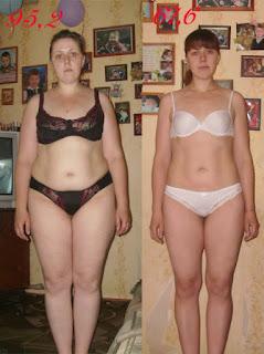 Світлана, Миколаїв, 32 роки відгук фото до і після