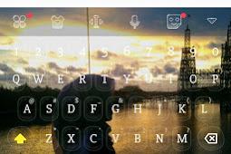 Harga Paket Internet 65 Gb Indosat Im3 (Paket Freedom Combo)