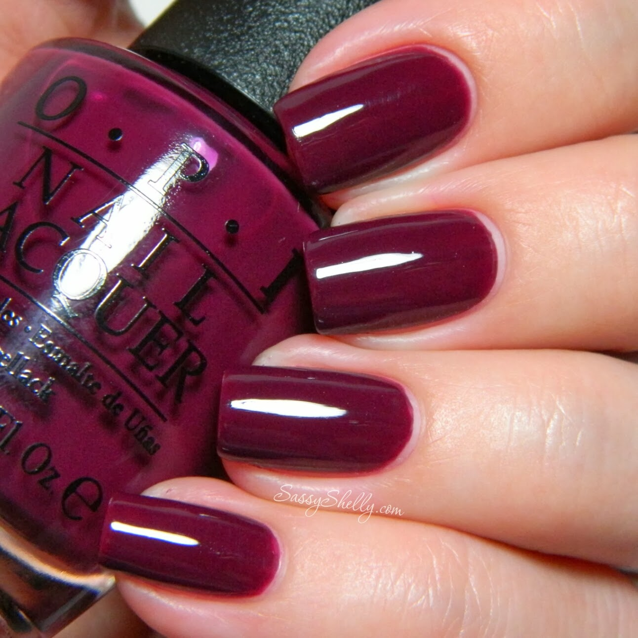 1000 Images About Nail It On Pinterest Fall Nail