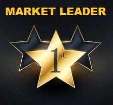 7 Strategi Pemimpin Pasar
