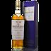 Rượu Macallan Single Highland 18 YO 700ml  chính hãng