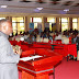 Maadhimisho ya Siku ya Uhuru wa Vyombo vya Habari Duniani 2019 yaanza Dodoma