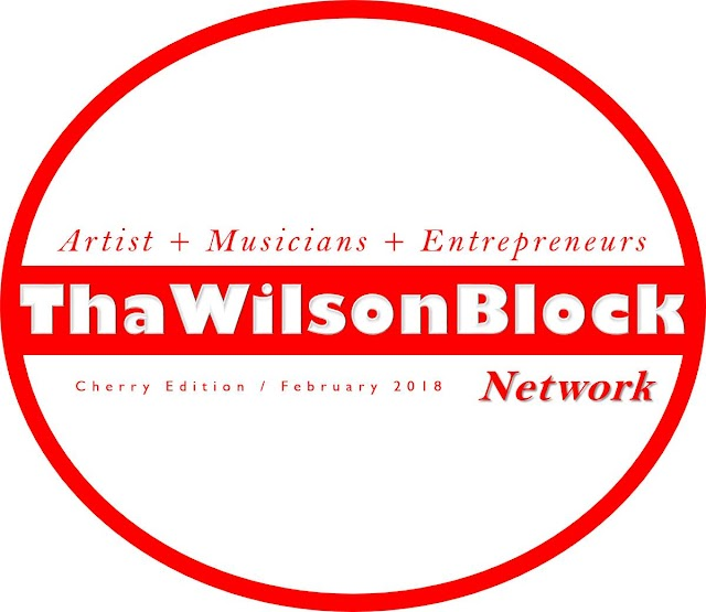 How To Join ThaWilsonBlock Network
