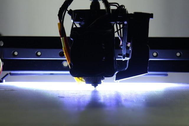 MechBits%2B1341.jpg