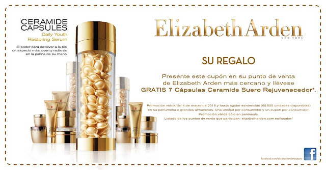 https://www.facebook.com/ElizabethArdenEspana/photos/a.115483485130912.18645.115146345164626/1151599968185920/?type=3&theater