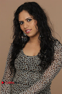 Maya Chandran Picture Shoot Gallery ~ Celebs Next