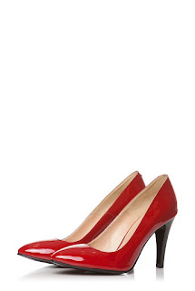 pantofi-dama-la-moda-in-2017-6