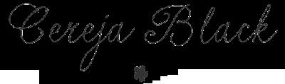 Cereja Black - Cachos, Dicas e Mais