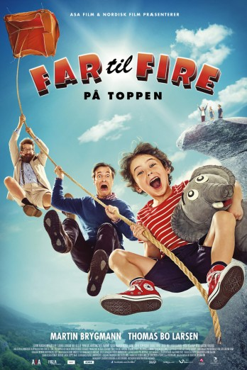 far til fire online free