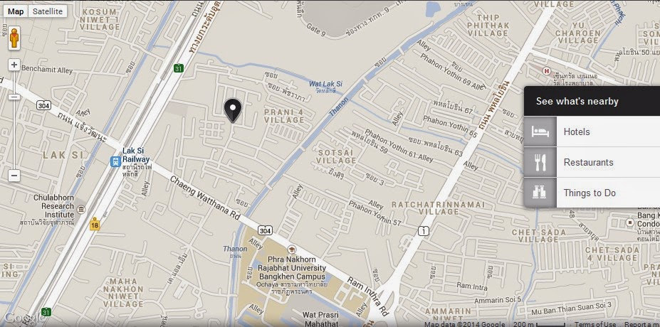 V64 artstudio Bangkok Location Attractions Map,Location Attractions Map of V64 artstudio Bangkok Thailand,V64 artstudio Bangkok Thailand accommodation destinations hotels map reviews photos pictures