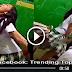 "President Duterte's Daughter ""Kitty"" Nag TWERK! Wow! Galing Gumiling - Watch and Share"