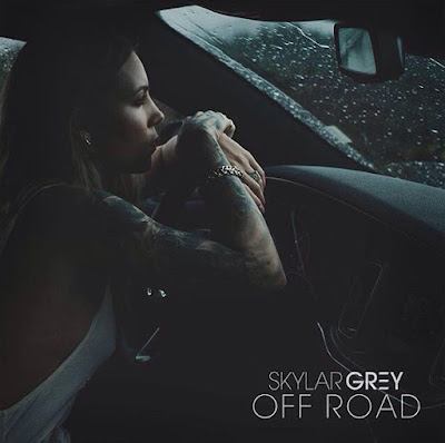 "SKYLAR GREY ""Off Road"""