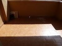 piso en venta av francisco tarrega villarreal terraza