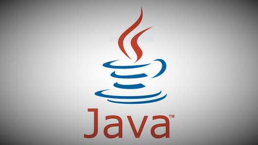 Complete Java Masterclass Hands On - 2018! Udemy Coupon