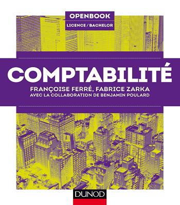 Comptabilité openbook pdf