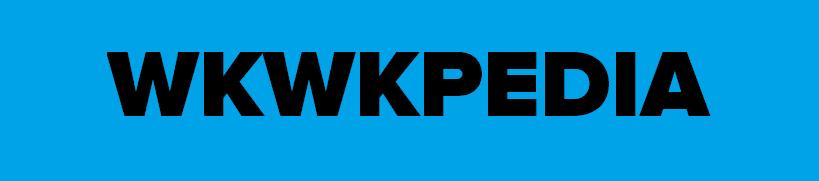 Bahasa Indonesia Frasa Dan Contoh Soal Wkwkpedia