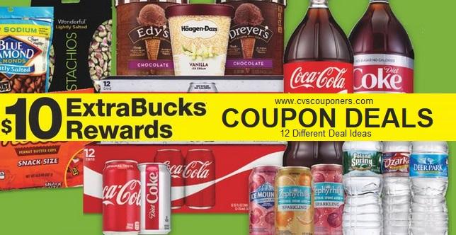 http://www.cvscouponers.com/2019/01/cvs-extrabuck-coupon-deal-ideas.html