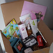 Yes Hipolito ULTA's Favorites Box!