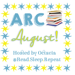 http://www.readsleeprepeat.org/2014/07/2015-arc-august-sign-up/