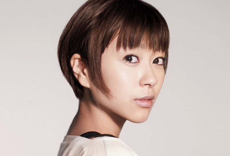 Album review: Utada - This is the one | Random J Pop