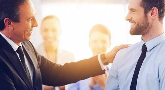 Os 10 cargos de TI que serão destaque em 2018