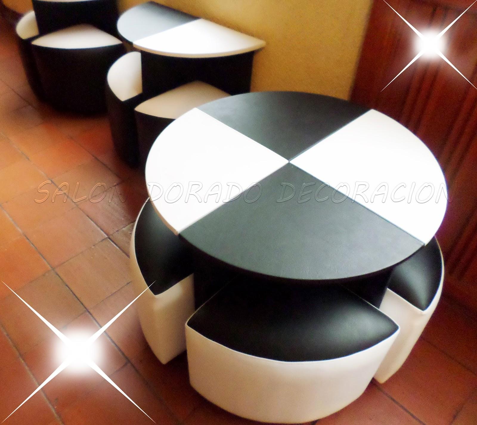 Muebles Puff Bogota - Puff Bogota[mjhdah]https://http2.mlstatic.com/sala-puff-muebles-D_NQ_NP_134415-MCO25226046498_122016-F.jpg