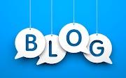 4 Alasan Mengapa Vakum Ngeblog Itu Nggak Enak