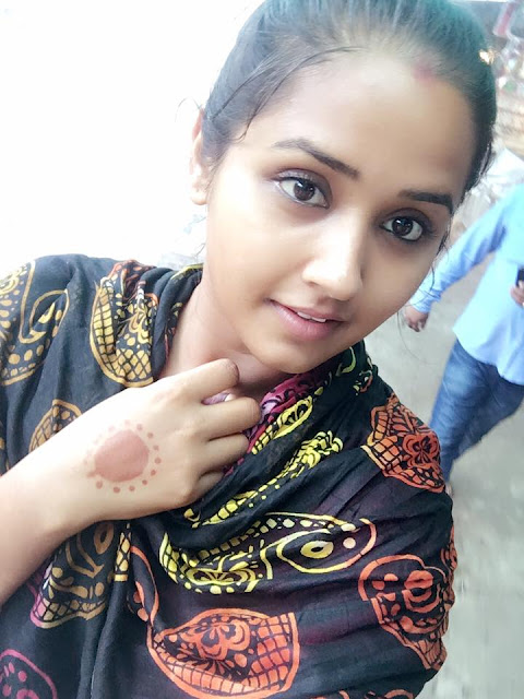 Bhojpuri Actress Kajal Raghwani Biography, Height, Age -3145