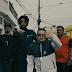 "Coruja BC1 divulga clipe de ""Aciona"" com MC Menor do Chapa; assista"