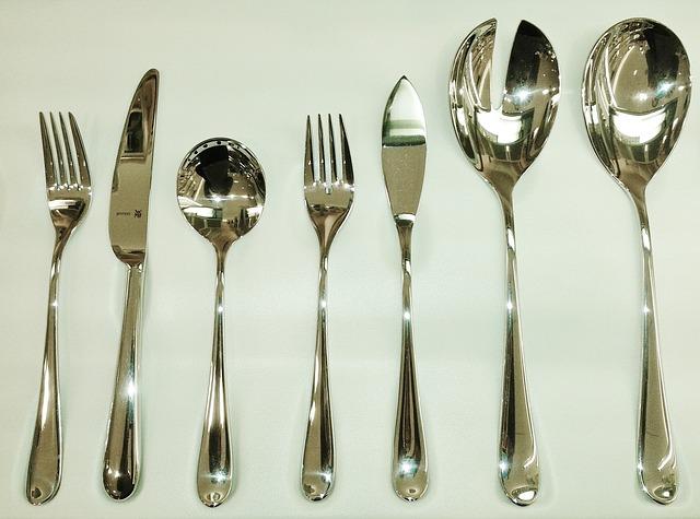 Cara Benar Mencuci Peralatan Makan Agar Bebas E Coli