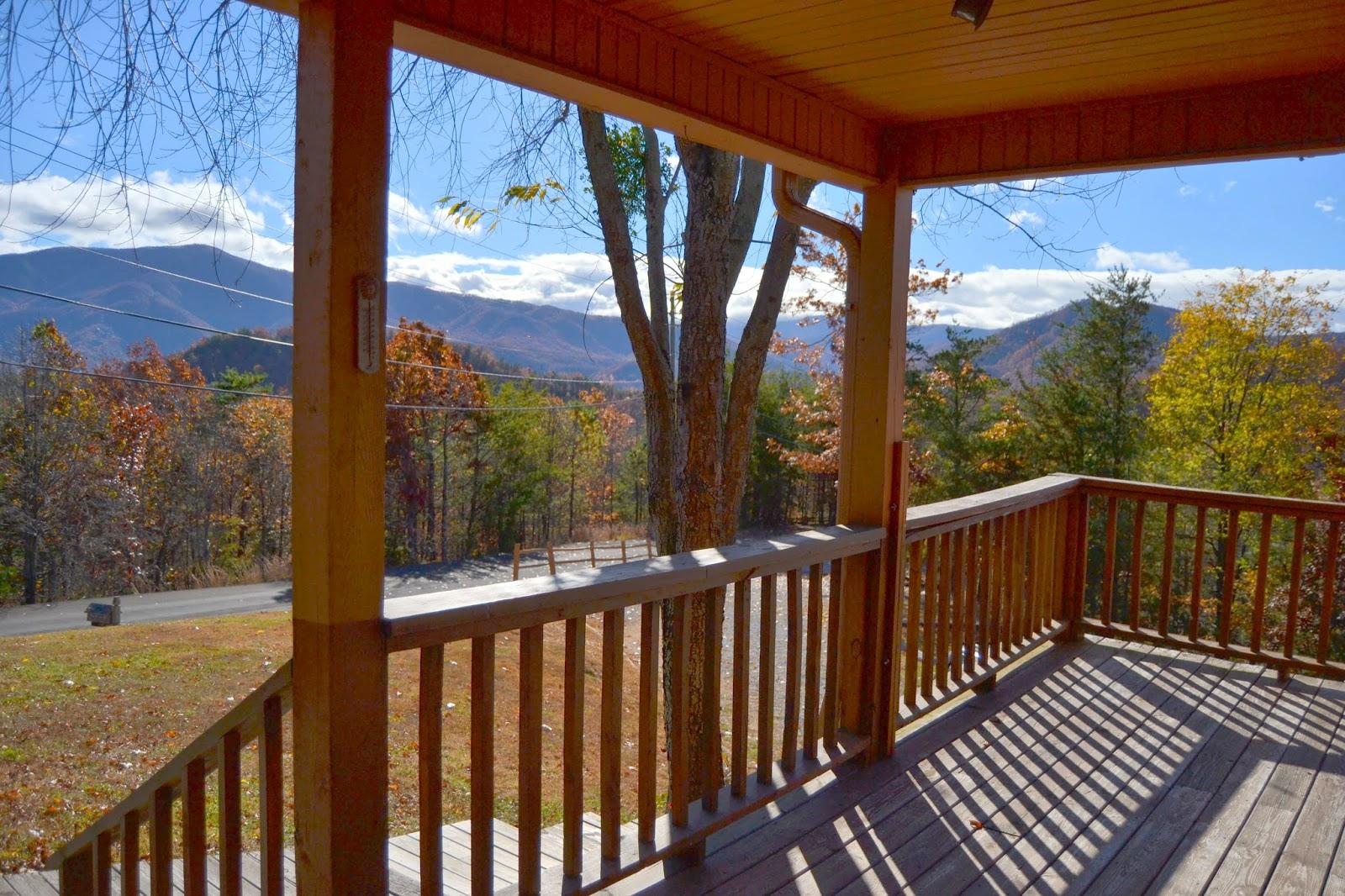Heavenly Cabins Smoky Mountain Cabin Rentals Smoky