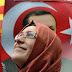 Η τουρκική παρουσία στα Σκόπια