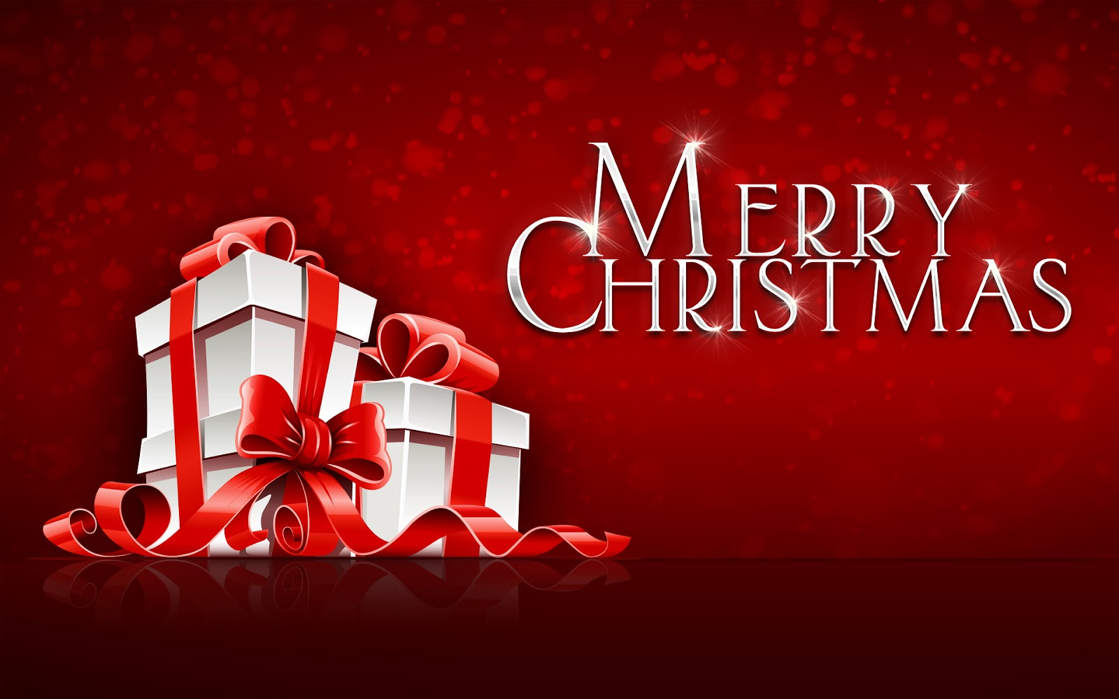 Latest Happy Merry Christmas Images 2017 For Facebook And Whatsappp