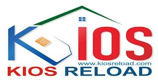 KIOS RELOAD | PT. TOPINDO SOLUSI KOMUNIKA