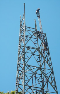 HARGA TOWER DI SORONG