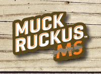 MuckRuckus Logo
