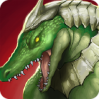 Monsters X Monsters v1.0 MOD Apk Android
