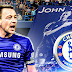 John Terry signs one-year extension at Chelsea