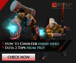 Dota2pedia.com