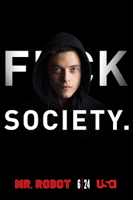SIÊU HACKER (PHẦN 1) Mr. Robot (Season 1) (2015)