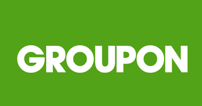 Groupon, Groupon Coupons, sponspored post, saving money