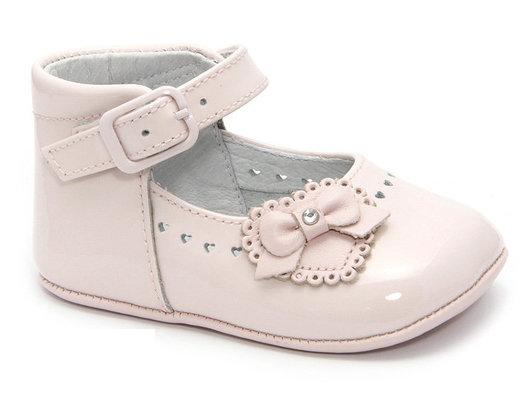 40f17f2c50c La Casita de Noa  Leon Shoes Zapatos bebé