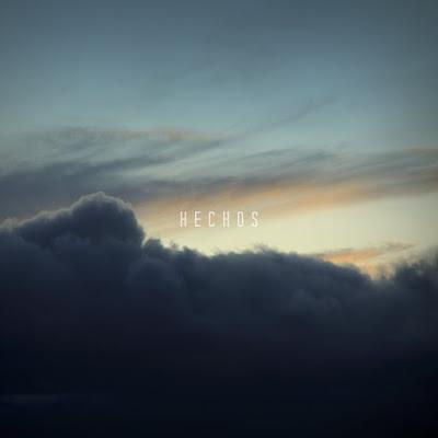 DUBIES - Hechos (2015)