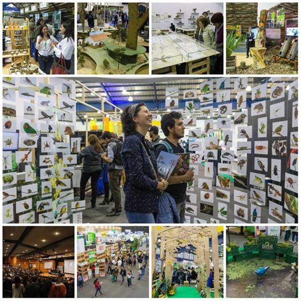 Feria-Internacional-Medio-Ambiente-expectativas-sector