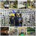 Feria Internacional del Medio Ambiente cumplió las expectativas con el sector