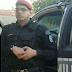 Policial Militar evita duplo homicídio na zona rural de Cajazeiras e prende acusado